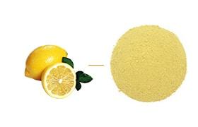 limonenpolvo